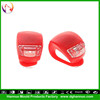 Promotion round rear lights led
