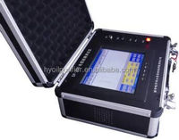 GDP-320 Handheld Various Kinds of Power Cable Fault Locator