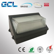 LED Light Source Deco light Led wall pack light CE RoHS high power 5000K VAC100-277