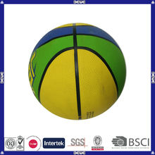 top selling new style customize your own interesting basketball