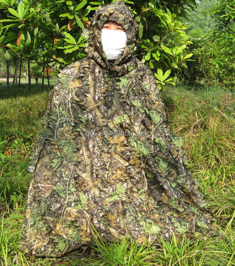 camouflage poncho1.jpg