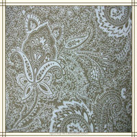 The Most Popular of Polyester Cotton Printed Fabric Made in HeBei