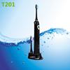 Mini Sonic Toothbrush with Li-ion battery