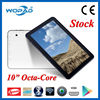 Cheap best 10 inch skype download oem tablets computer