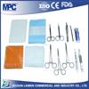 sterile minor surgery cheap medical supplies manufacturer