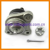 Front Suspension Upper Arm Ball Joint Kit for Mitsubishi Pajero V11 V12 V13 V14 V23 V24 V25 V26 V31 V32 V43 V44 V45 V46 MB860829