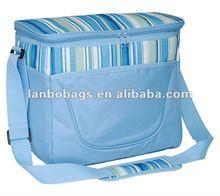 chill bag,cooler bag for 2012