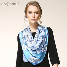 Hajab scaf /Turkish fashion printed wholesale hajab scarves