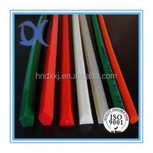 Color v belt gates manufacture hot sale 2015