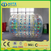 Popular discount best selling adult rolling ball
