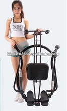 2012 new fitness equipment