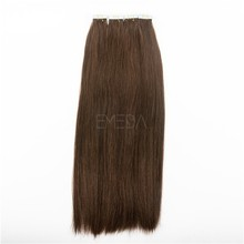 New Arrival Waterproof Double Drawn Wholesale Super Double Sides Invisible Tape Micro Tape And Hair Extension