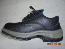 working shoes price in india in dubai