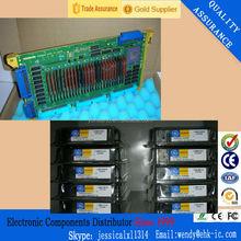 (Hot Offer) 80190-220-01-R;80190-219-01G +81001-340-71-R