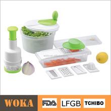 High Quality Kitchen Tools /Kitchen Gadgets /Vegetable Chopper