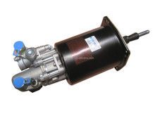 North Benz Truck Parts for Clutch Booster Cylinder