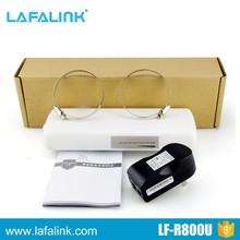 LF-R800U MTK7620A 2.4GHz 300Mbps Outdoor wireless water proof 2km wifi bridge/AP/repeater