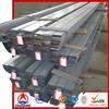 Flat Steel 304 cold rolledpolish stainless steel flat bar