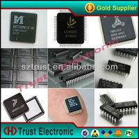 (electronic component) M5M51008BFP-70L TT4