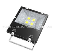 200w flood led lighting with good thermal express,eco-friendly led flood light
