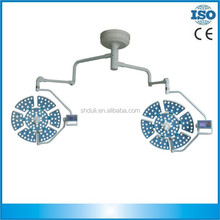 light operating system Medical Devices LED Operating lamps