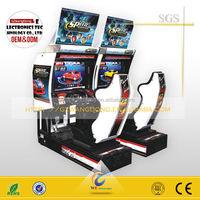children/kids racing car games for sale