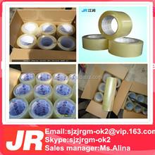 China Packing Sealing Adhesive Tapes Supplier Alibaba express hot product