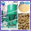 triturador de grãos alimentação animal / aves domésticas triturador de alimentos para animais e misturador 008613676919053