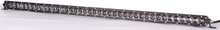 new arrival 04C-200W 4D auto parts china manufacturer led light bar for all cars