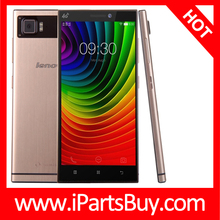 Mobile Phone, Lenovo VIBE Z2 5.5 inch IPS Screen 4G Android 4.4 Smart Phone, Android Phone