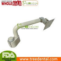 TR 03-02 Oral Dental Chair Endoscope Display Connection Arm /Dental Chair Metal LCD Monitor Bracket,dental endoscope holder