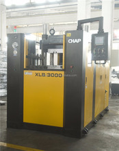 Cheap hot sale top quality press machine for rubber