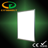 Color Dimming from 3000K to 6000K 48W 2X2/620X620/600X600 CCT Dimmable LED Panel Light with CE RoHS 3 years guarantee