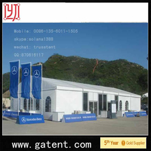 Mexico Event Tents for events tents for Sale in GZ,Manufactured in Guangzhou Beijing Olympic Games Event Official supplier