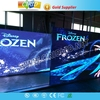 outdoor led display/ P8 outdoor led advertising screen price/ xxx china video led dot matrix outdoor display