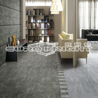 24x24 living room floor designs imported cement tile trim made in china