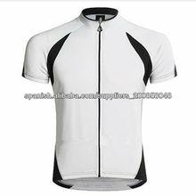 barato China importó Racing Team ropa de ciclismo de alta calidad