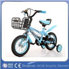 kids bikes mini bmx / mini children bicycle made in china / buy bike in china