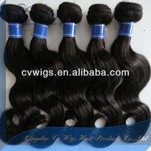 Super Quality Tangle Free Cheap Virgin Vietnam Hair