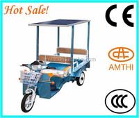 India Hot Battery Operated Electric Rickshaw,Auto Rickshaw,Electric Rickshaw For Passenger With 4 Seats,Amthi