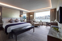 5 Stars Popular Selling Hotel Furniture King Size Luxury Bedroom Furniture