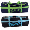 Good Quality PVC Waterproof Luggage Duffel Travel Bag