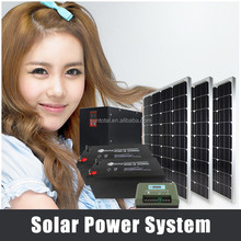 Factory price solar system pakistan lahore