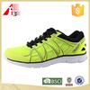 Factory direct wholesale women sports footwear