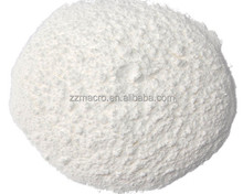 Supplying Zeolite Molecular Sieves Powder for water quality improver