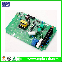 shenzhen PCB assembly manufacturer