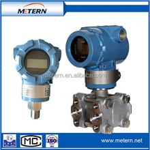 MT2001 yokogawa pressure transmitter