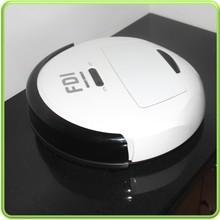 Multifunction Robot Vacuum Cleaner