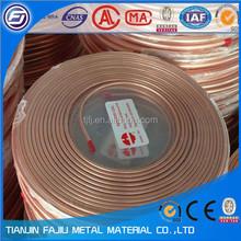 air condition copper pipe price