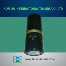 Manufacturer Auto/Bus/car Oil Filter 2654408